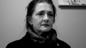Janet Hurley Kimlicko / Mrs Schumaker